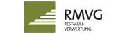 logos_rmvg