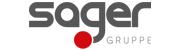 logos_sager