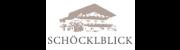 Schöcklblick_Logo
